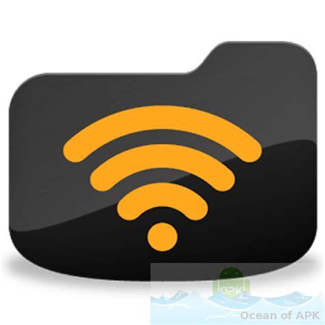 wifi free apk wifi explorer pro apk
