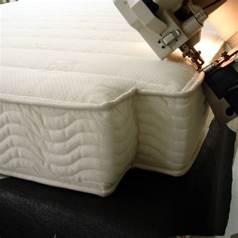 custom comfort systems custom mattresses comfort sleep systems