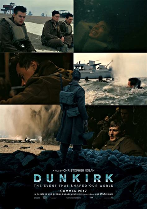 dunkirk film quotes harry styles gif tumblr