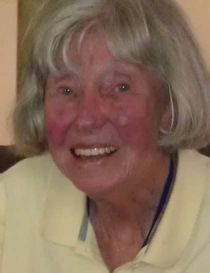 obituary for jean keir plantsville funeral home