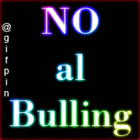 No Al Bullying Memes - no al bullying