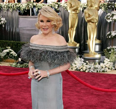 Joan Rivers Mourns The Passing Of by Joan Rivers Funeral Www Raveituptv