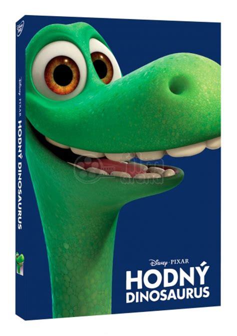 Disney The Dinosaur Dvd hodn 253 dinosaurus disney pixar edice dvd