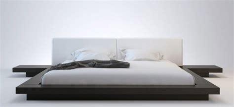 colchon king size medidas diferencias entre las camas king size y queen size y sus