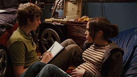 themes in the film juno juno 2007 movies film cine com