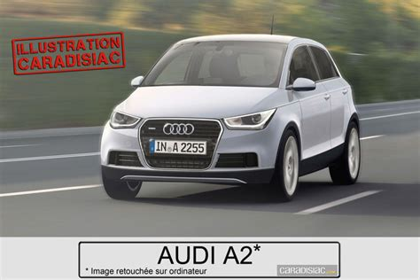 acura tl vs audi a4 2013 acura tl vs 2013 audi a4 vs 2013 infiniti g37 sedan