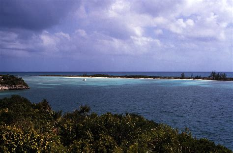 flying cloud catamaran cruises bahamas romantic things to do in nassau bahamas sunset devotion