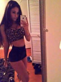 Angie varona 50 photos lurk and perv