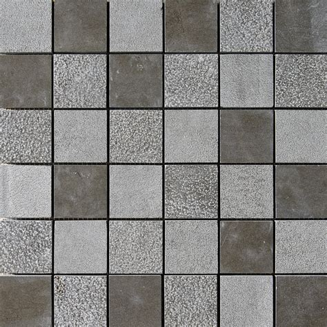 textured tiles bathroom bosphorus textured 2x2 limestone mosaics 12x12 marble