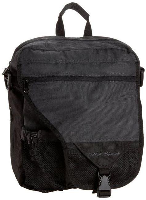 Backpack Laptop Tnf Microbyte Explore rick steves veloce shoulder bag graphite one