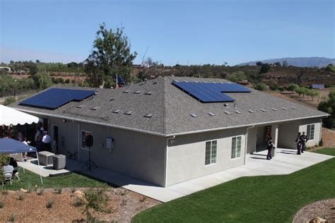 vote 2016 rooftop solar project of the year at leed