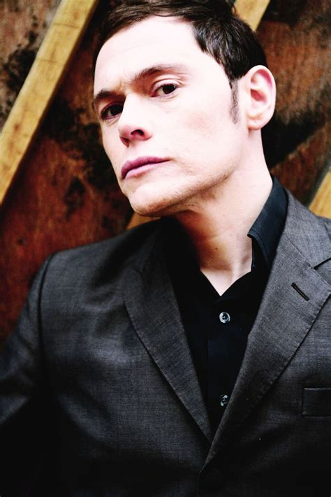 charlie day forever young 56 best images about burn gorman on pinterest image