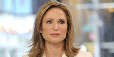 amy robach short hairstyles 2015 17 best ideas about amy robach on pinterest medium