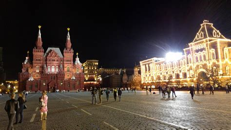 moscow red square red square rosenheim