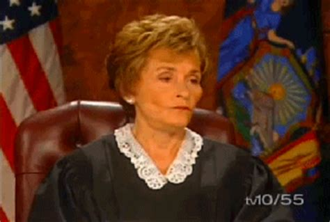 judge judy hairstyle pictures judge judy hairstyle pictures judge judy hairstyle zimbio