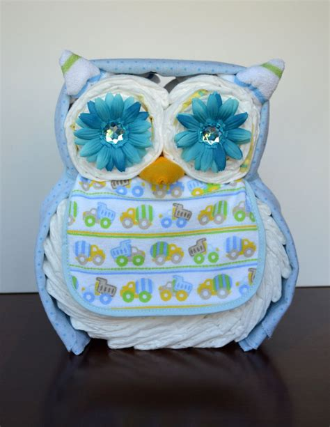 Owl Baby Shower Decor by Marvelous Baby Shower Decor Ideas 21 Owl