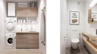 Contemporary Laundry Room Ideas Modern Laundry Room Interior Design Ideas