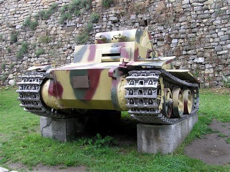 Pëzâ Panzer I