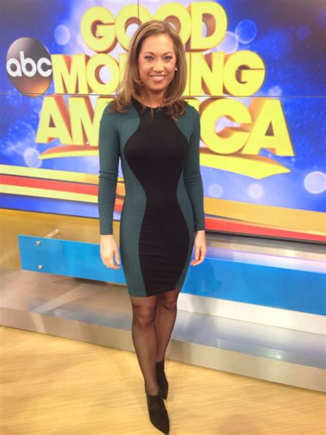 what did ginger zee wear yesterday 25 best images about zee on pinterest 16 brushing and