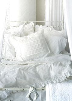 Bed Linens Richmond Hill 1000 Images About White Ruffle Duvet Cover On