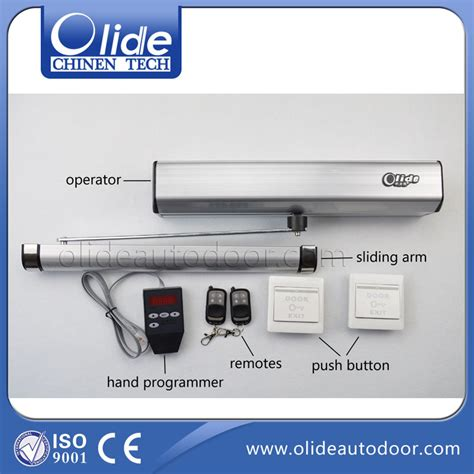 electric swing door opener electric swing door opener residential and commercial