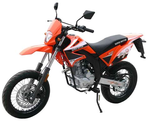 off road motocross bikes for onezer search image road bike