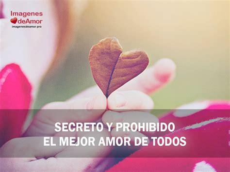 imagenes de amor para mi amor secreto amor secreto 5 im 225 genes de amor a escondidas
