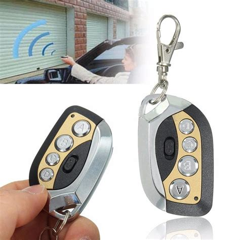 Liftmaster Keychain Garage Door Opener Refreshing Keychain Garage Door Opener Liftmaster Unique Garage Door Opener Remote Keychain