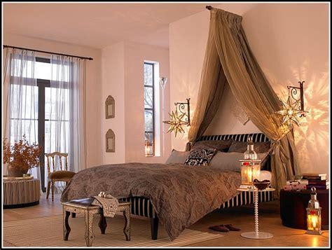 style schlafzimmer schlafzimmer im afrika style schlafzimmer house und