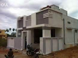 tag for indian portico designs single floor house elevation 1500 sq ft beautiful kerala home portico designs for houses in tamilnadu google search