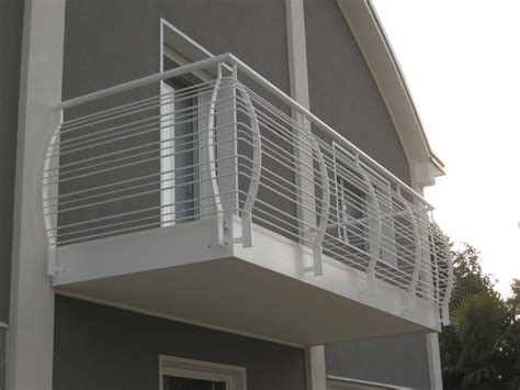 ringhiera interna moderna ringhiere interne moderne ringhiera ringhiere recinzioni