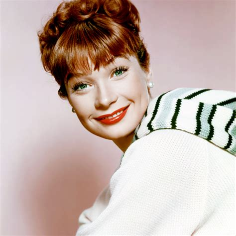 Shirley Maclaine Rearranges Filming Schedule In Support Of Lohan by Shirley Maclaine Tour Dates 2018 Concert Tickets