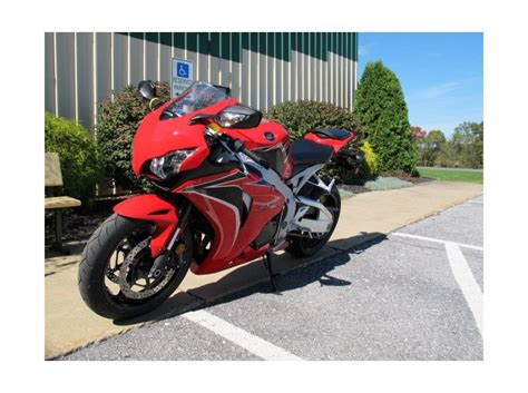 honda cbr price in usa honda cbr in myerstown for sale find or sell motorcycles