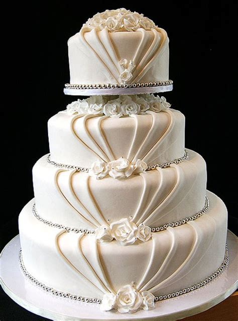 Images Of Beautiful Wedding Cakes by Wedding Cake Ideas Thatweddinggirl