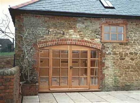 Barn Conversion Doors Barn Windows And Doors On Barn Conversions Arched Windows And Windows And Doors