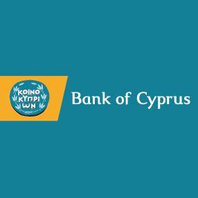 bank of cyprus opening bank account with bank of cyprus