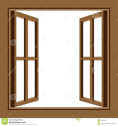 used house windows free open house window clipart clipart suggest