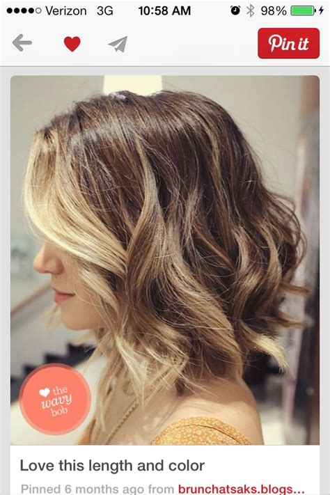 where to apply face framing highlights on short hair inverted bob with face framing highlights lux hair