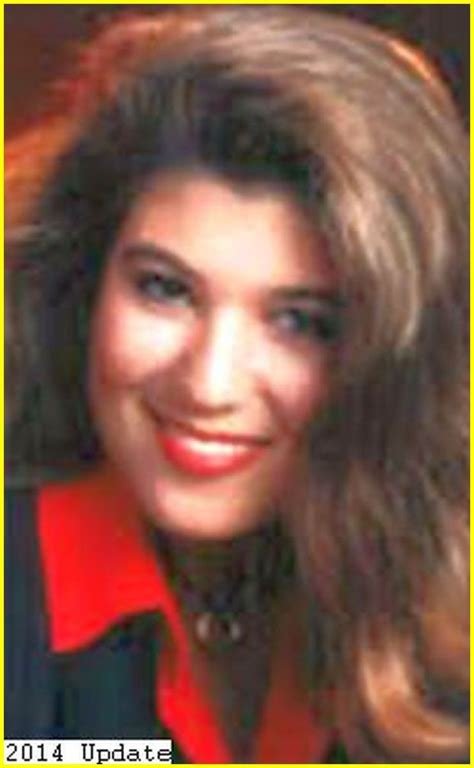 recent missing persons cases 313 best missing persons 2014 images on pinterest