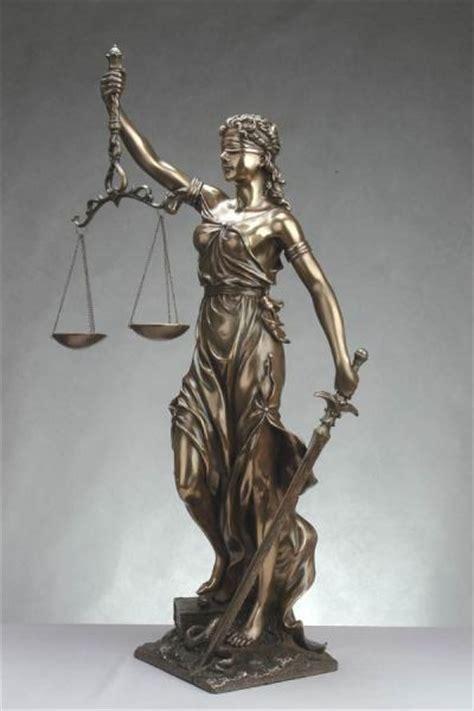 imagenes de la justicia griega temida historia wiki fandom powered by wikia