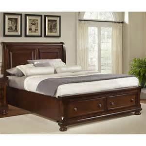 Costco Platform Bed Richmond Storage Bed
