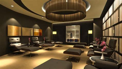 imagenes de zona vip las salas vip m 225 s lujosas de los aeropuertos