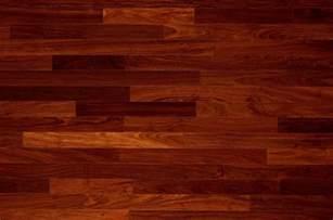 Seamless dark wood floor texture amazing tile