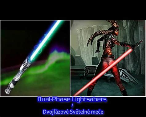 what is my lightsaber color types and colors of lightsabers