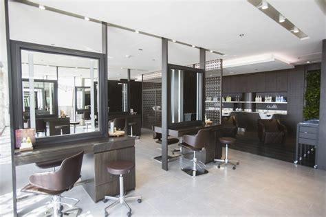 Hair Dresser Dubai by A Review Of The New Aveda Salon In Dubai Savoir Flair