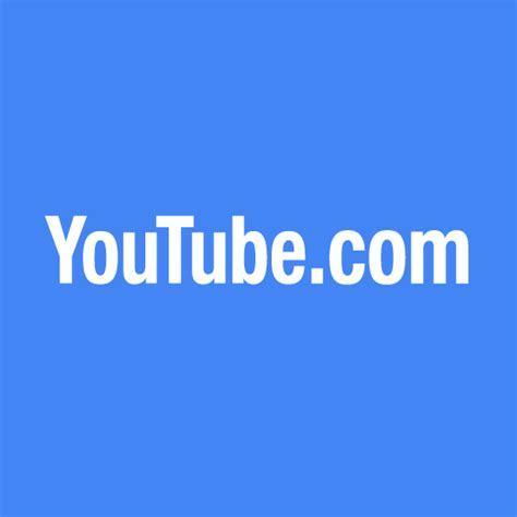 amazon coma amazon com youtube appstore for android