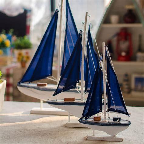 nautical home decor wholesale online buy wholesale nautical decor from china nautical