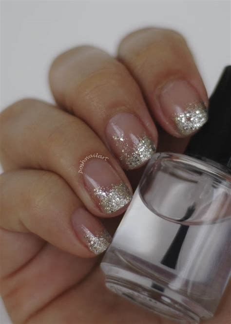 Prom Nails by Glitter Prom Nails Www Pixshark Images Galleries