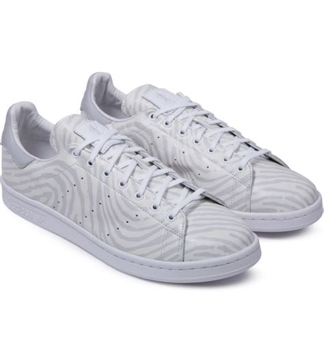 Adidas Pattern By Finger Printed 0274 Casing For Galaxy A9 2016 Ha adidas originals opening ceremony x adidas originals white pony fingerprint stan smith sneakers