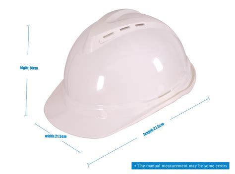comfortable hard hat comfortable types of custom engineering hard hat